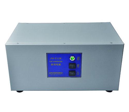 可燃气体报警控制器备用电源