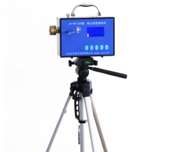 粉尘浓度检测仪(便携式)